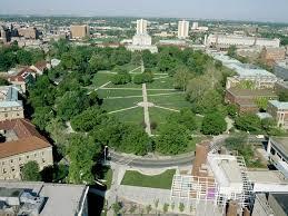 best value schools for biomedical engineering best value schools ohio state university best biomedical engineering degrees