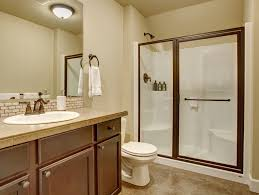 bathroom shower insert scott plumbing huntsville al can convert your bath tub to