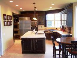 Kitchen Remodel Idea Great Kitchen Remodeling Example At Kitchen Remodeling Tips On