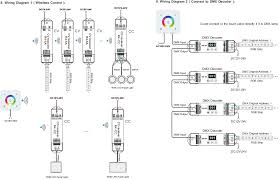 wiring diagram wired 4 signs wiring diagram