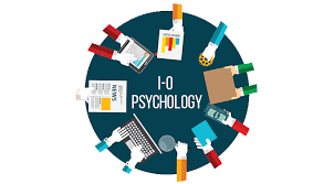 industrial psychology interested in i o psychology heres what you need to know psych