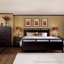 various costco bedroom furniture. Full Your Bedroom Suite With A Coordinating Nightstand Or Bedside Table. No Matter Alternative, Superbly Crafted Furniture Is Brilliant Various Costco W