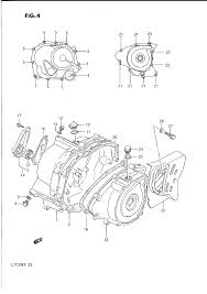 suzuki king quad 300 wiring diagram wirdig wiring diagram moreover suzuki king quad 300 wiring diagram besides