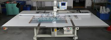 The 4th Generation Automatic Sewing Machine For Cushion And Pillow ... & The 4th Generation Automatic Sewing Machine for Cushion and Pillow Adamdwight.com
