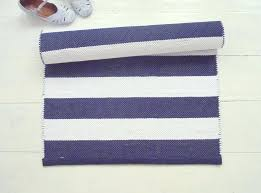 rugs for beach house marvelous nautical runner rug runner rug best type of rug for beach