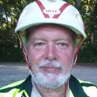 Charles Prefontaine - landscape horticulturalist - City of Greensboro |  LinkedIn