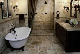 bathroom ideas for remodeling. Designing A Bathroom Remodel Impressive Decor Terrific For Brilliant Small Ideas Remodeling