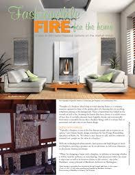 Sun Design Remodeling Specialists Fashionablefire_for_ Blackburn Architects Pc Manualzz Com
