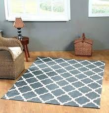 white rug 8x10 black and white striped rug black and white rugs interior grey whiten rug