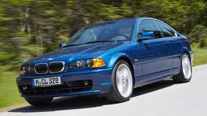 BMW Convertible 2001 bmw 330i coupe : Driving all the BMW 3-Series, Chapter 4: E46 (1998-2005) | Top Gear