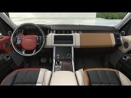 2018 land rover evoque colors. unique land 2018 range rover sport interior  all colors options to land rover evoque colors