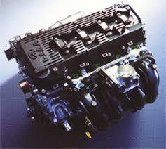 Toyota 2tr-fe comp engine