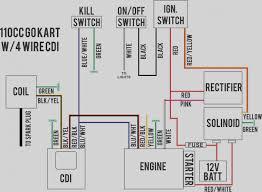 wiring diagram 2000 suzuki rm wiring diagram fascinating