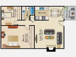 guest house plans 500 square feet new guest house plans 500 square feet luxury house plans