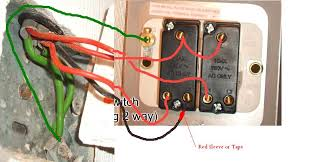 light switch wiring diagram 2 way wiring diagram and schematic wiring a 2 way switch light switch wiring diagram