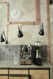 Pin by Alyssa Yarberry on Exposed Conduits | Interior, Kitchen design,  Design