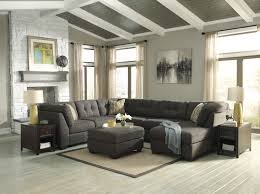 Sectional Living Room Set Sectional Living Room Set House Living Room Design
