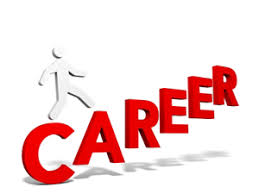 career plan what is career planning overview of five basic steps to career