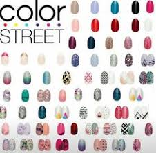 367 Best Colorstreet Nails With Mary Ann Images In 2019