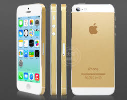 iphone 5s gold. meanwhile it\u0027s suggested by industry insiders (several times over the past few weeks) that gold iphone 5s sales have sparked increased production drives iphone