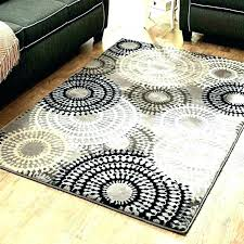 high pile rug gy 8a10 interior house sample picture high pile rug best high pile carpet