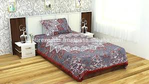 indian duvet covers supplieranufacturers at alibabacomindian queen block print indian duvet covers indian duvet