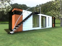 Office in container Site Container Office Pinterest Container Office Peb Structure In Ahmedabad Peb Structure