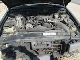 1999 chevy s10 blazer 4 3l auto trans 4x4 under hood fuse box no 1996 Chevy Blazer at 1999 Chevy Blazer Fuse Box