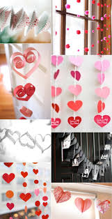 San Valentin Decoration Sunday Post 11 Decoracin Para San Valent N Valentines Day Decor