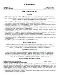 med tech resume sample click here to download this lab technologist resume  template medical technologist sample