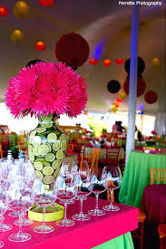 Mesmerizing Mexican Wedding Decoration Ideas 83 About Remodel Wedding Table  Setting Ideas with Mexican Wedding Decoration Ideas