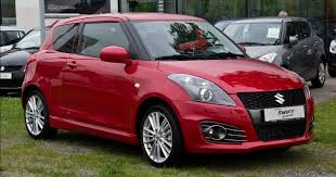 suzuki swift manual manual motor