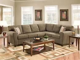 american living room furniture. Interesting American Living Room Furniture I