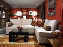 Attractive Living Room Makeovers On A Budget Great Ideas
