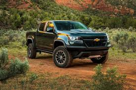 Best Pickup Trucks: Top-Rated Trucks for 2018 | Edmunds