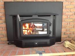 wood burning fireplace inserts for i3100 wood insert woodinsert i3100 a1poolsandspas a1poolsct