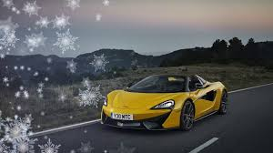 2018 mclaren 570s spider for sale.  for hot news 2018 mclaren 570s spider first drive automotive cars2018 mustang  cars in mclaren 570s spider for sale
