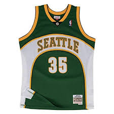 Jersey Sonics Sonics Sonics Jersey Durant Durant Sonics Sonics Jersey Durant Jersey Durant Durant caecfacecfafdd|The Sporting Of The Inexperienced (and Gold)