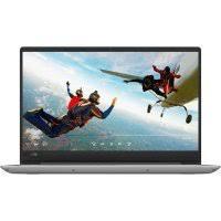 <b>Ноутбуки Lenovo Core</b> i3 - купить <b>ноутбук Леново</b> Кор ай 3 ...
