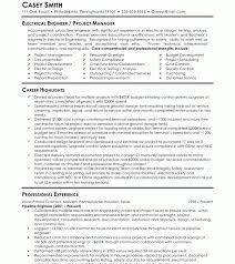 Objective In Resume For Software Engineer Fresher Engineering Resume Objectives Samples Httpwww Resumecareer 81