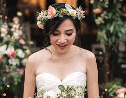 wedding makeup artists in singapore beauty experts to call for your big day makeover honeybrides