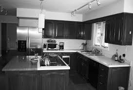 Kitchen Remodel Boulder Boulder Modern Home Remodel Hmh Architecture Interiors Boulder