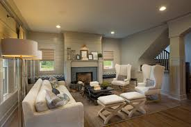 fireplace window seats