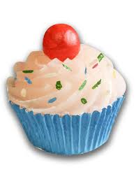 spitfire wax. ohcake cupcake wax spitfire wax
