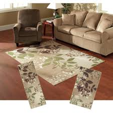 living room rug sets s setup with blue 3 piece