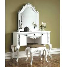 modern white bedroom vanity – aplusorganics.club