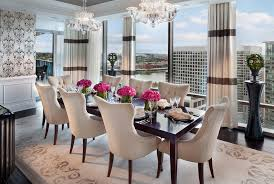 modern dining rooms 2016. Dining Rooms Modern 2016 I