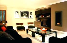 living room furniture color schemes. Living Room Color Combinations With Brown Furniture For Rooms  Popular Of Wall . Schemes P