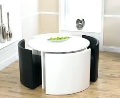small black dining table set small round white dining table white high gloss stowaway dining table
