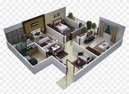 1300 sq ft house plans in india 1400